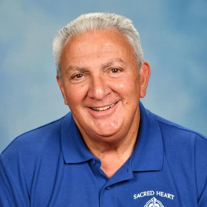Jim Augello's Profile Photo