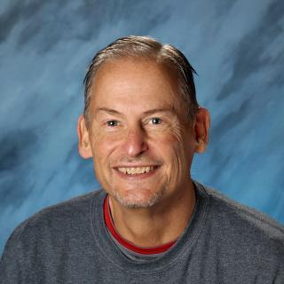 Kurt Krauth's Profile Photo