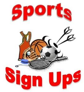 Winter sports sign ups.jpg