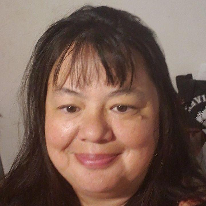 Shelley Sanders's Profile Photo