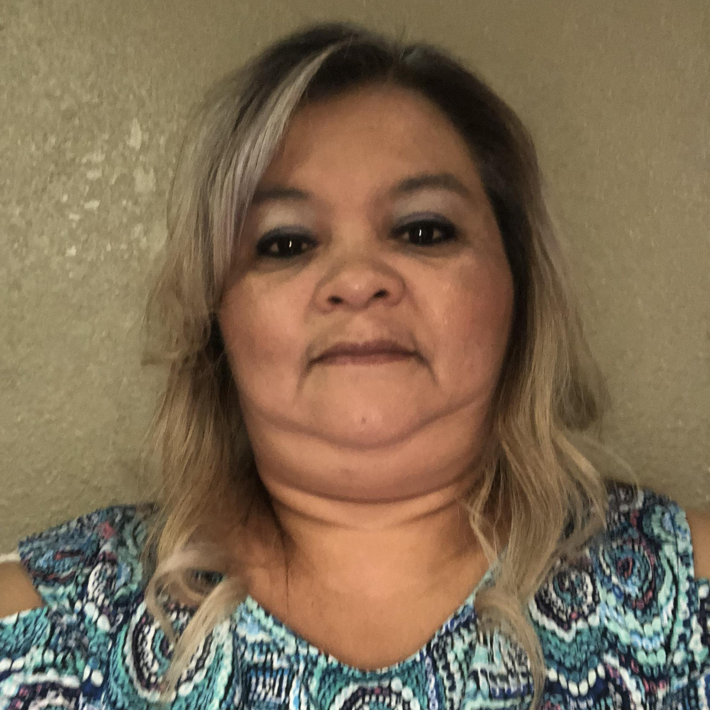 Helen Rodriguez's Profile Photo