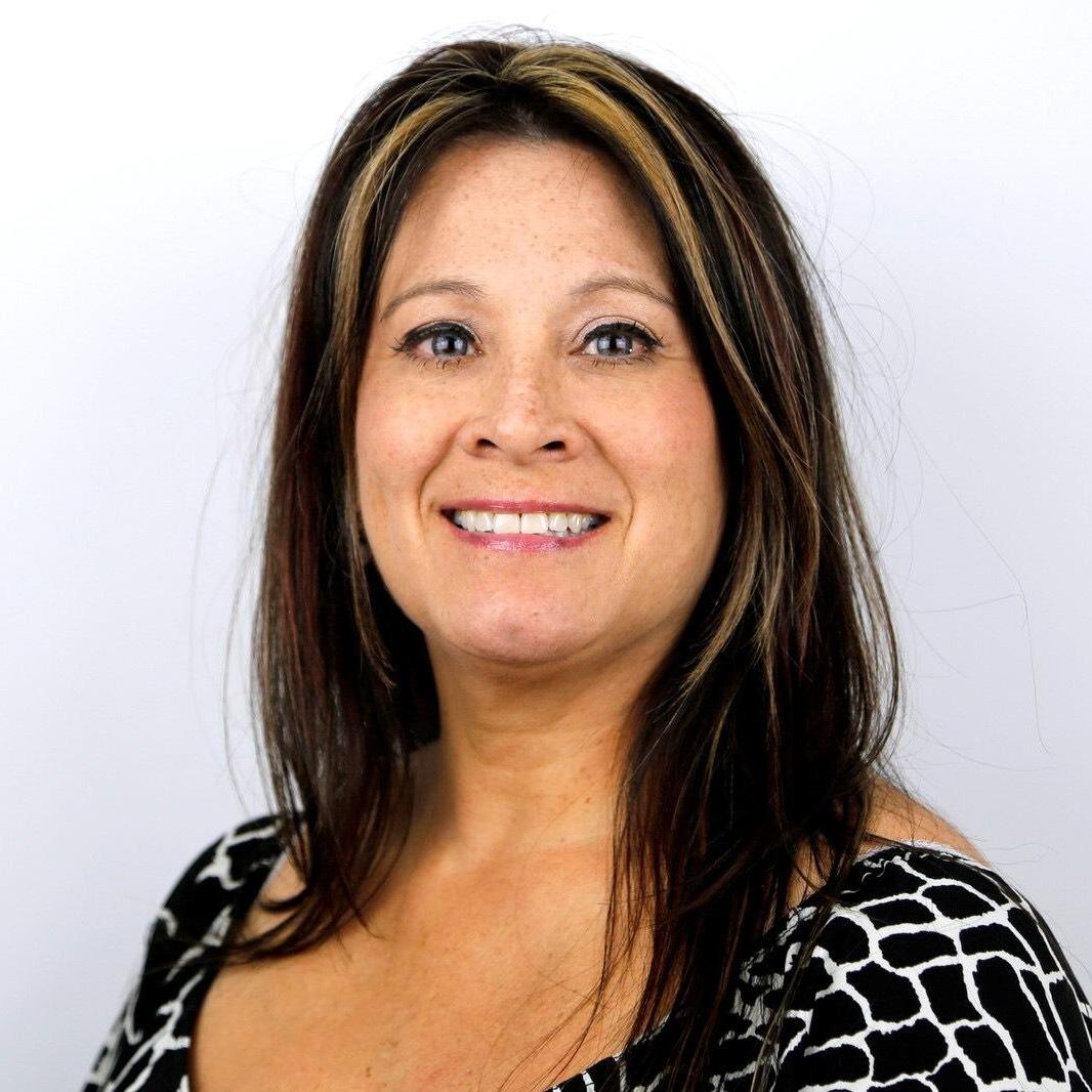 Jennifer Hornback's Profile Photo