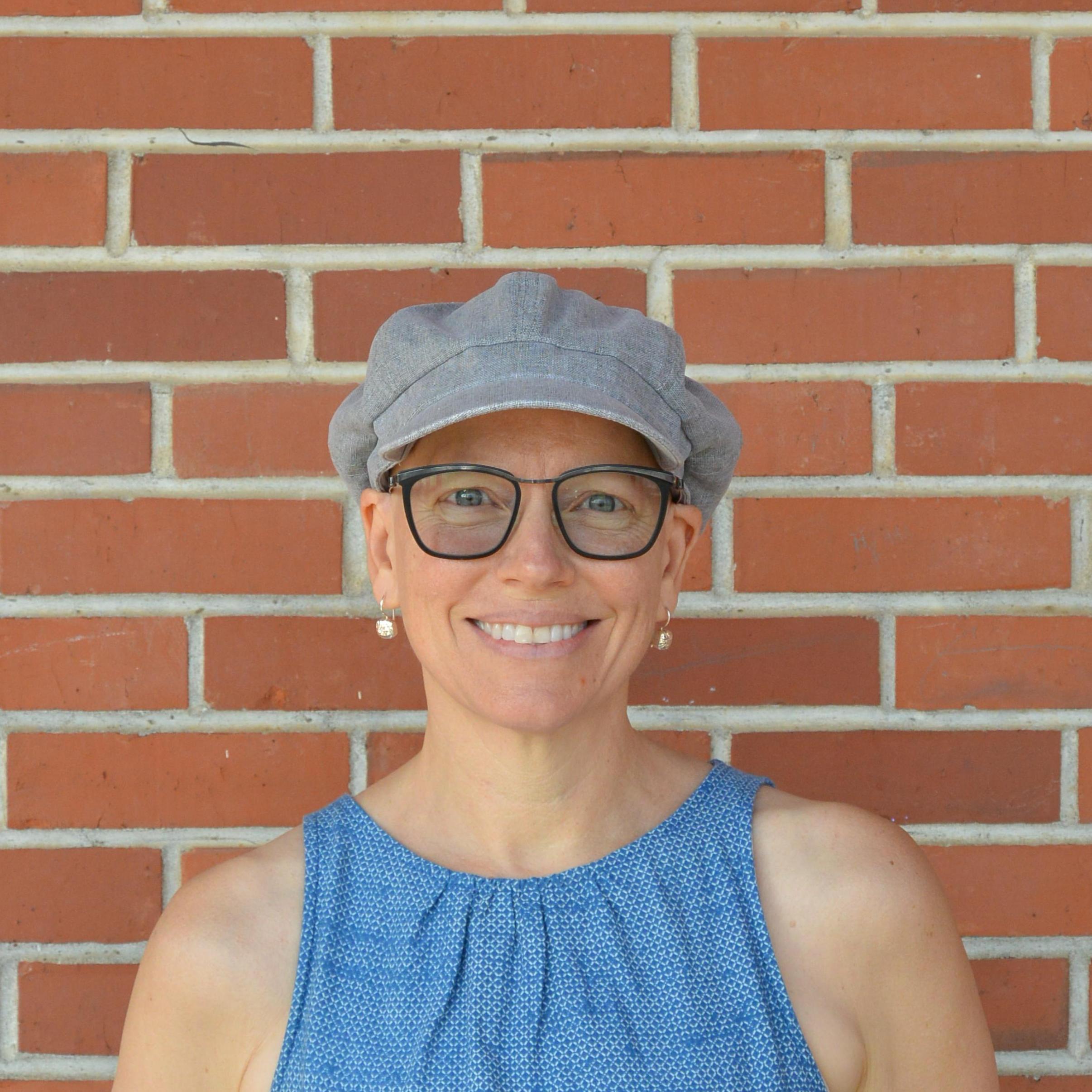 Carol Zocchi's Profile Photo
