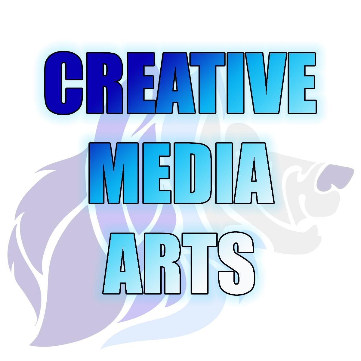 Creative Media Arts