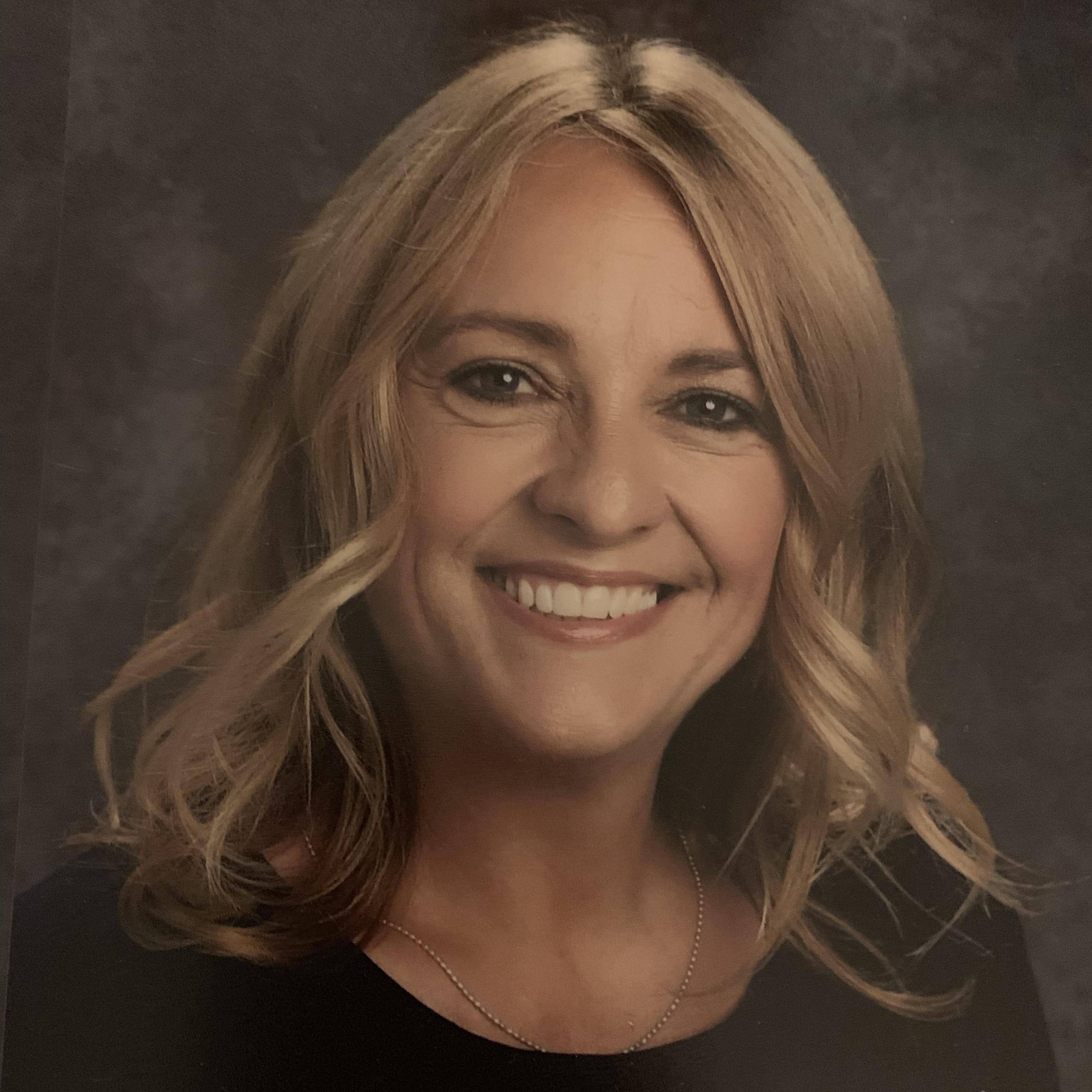 Sheri Peterson's Profile Photo