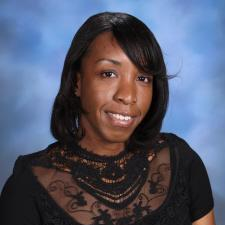 Stacey-ann Ricketts's Profile Photo