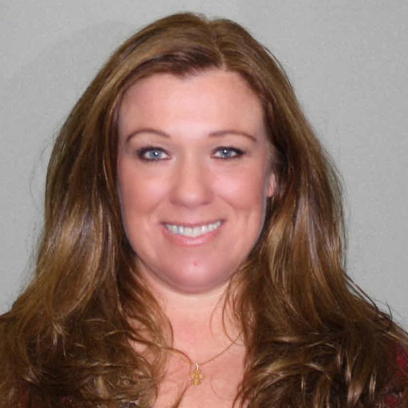 Heidi Crowhurst's Profile Photo