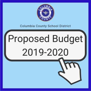 budget proposal image