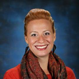 Sara Bragg's Profile Photo