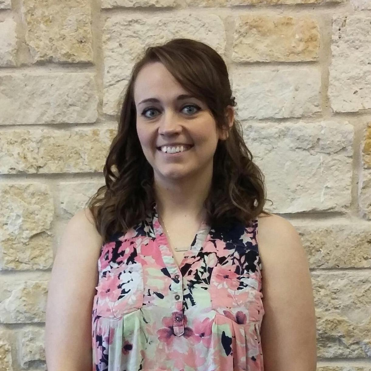 Alyssa Garrett's Profile Photo