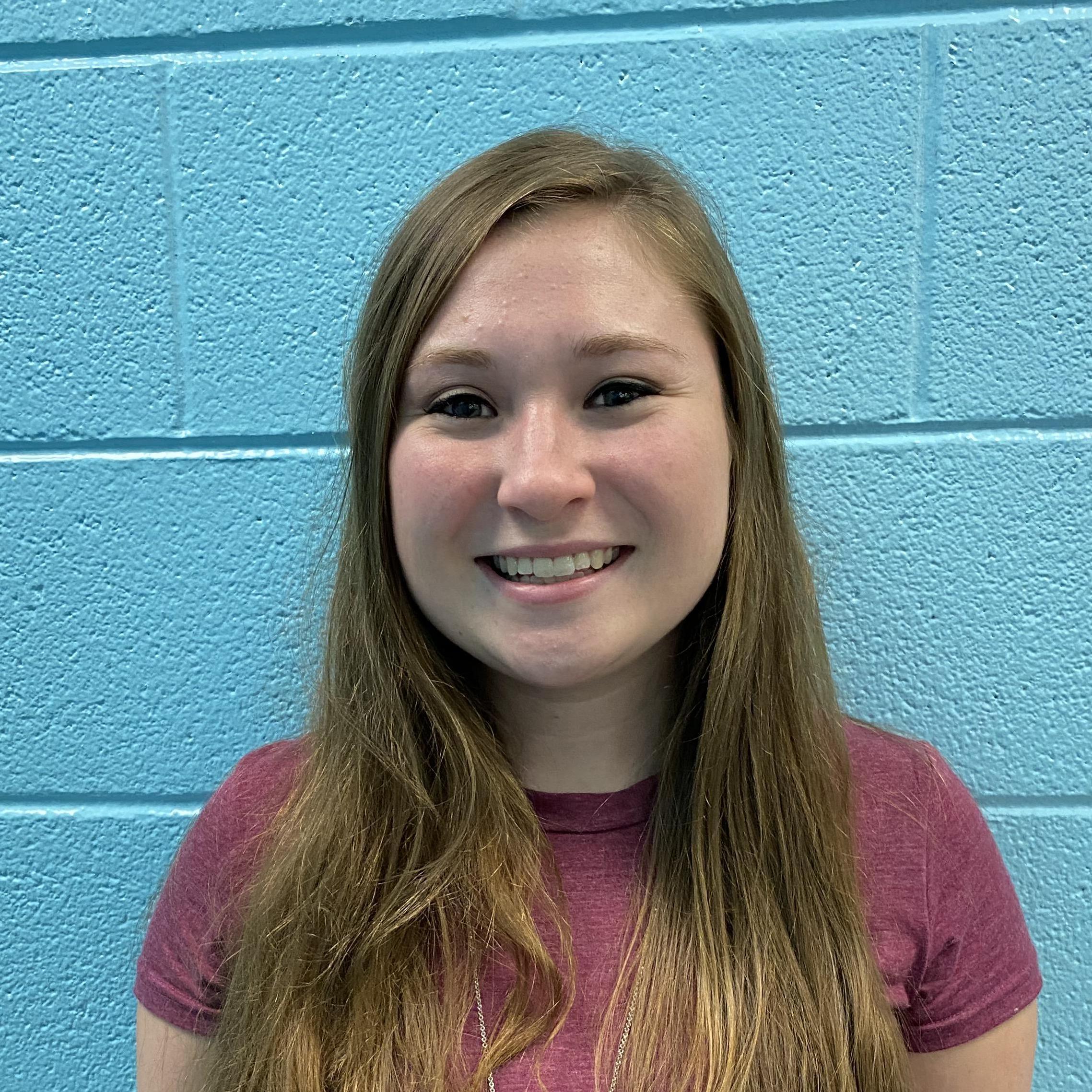 Alyssa Watson's Profile Photo