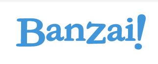 https://www.teachbanzai.com/?fbclid=IwAR3s-TKtzgSacGvSGG_cZ37NE4U3xu7YuKcOmJQsmV5arANAjhMxu0SeXAA
