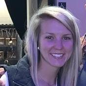 Joanna Daniel's Profile Photo