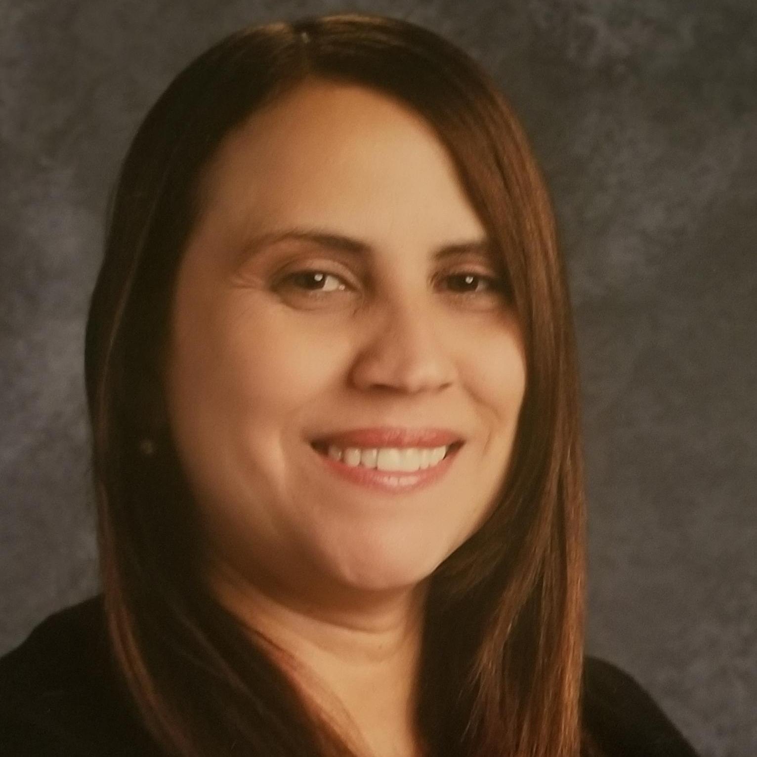 Janet Tirado's Profile Photo