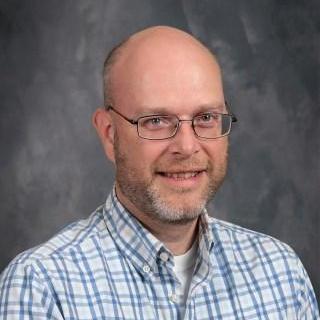 Andrew Kilburn's Profile Photo