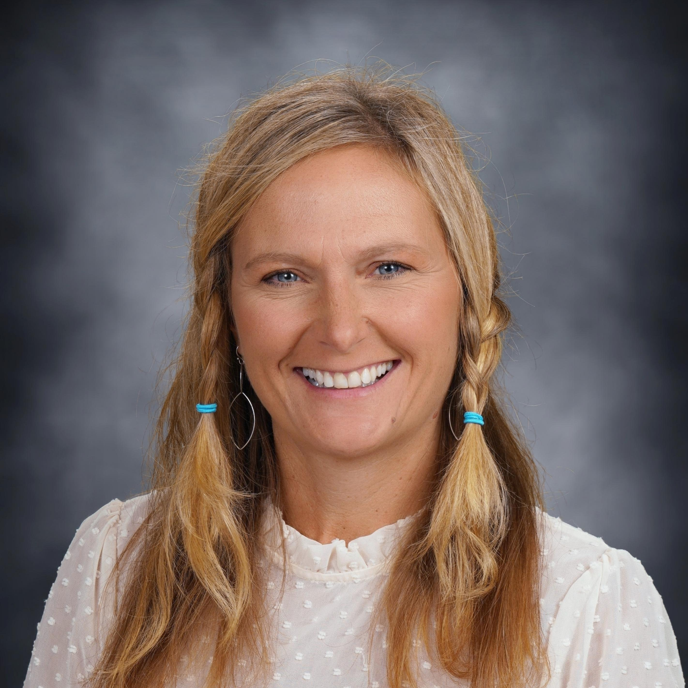 Kelly Hopkins's Profile Photo