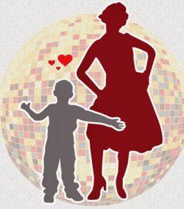 MOTHER-SON-Slide-264x300.jpg