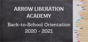 Liberation Back to School Orientation thumbnail.PNG