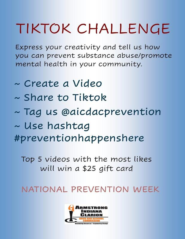 TikTok Challenge.jpg