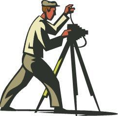 Fall Sports Pictures will be taken Tuesday, April 13 beginning at 12:30 Featured Photo