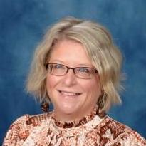 Debbie Borden's Profile Photo