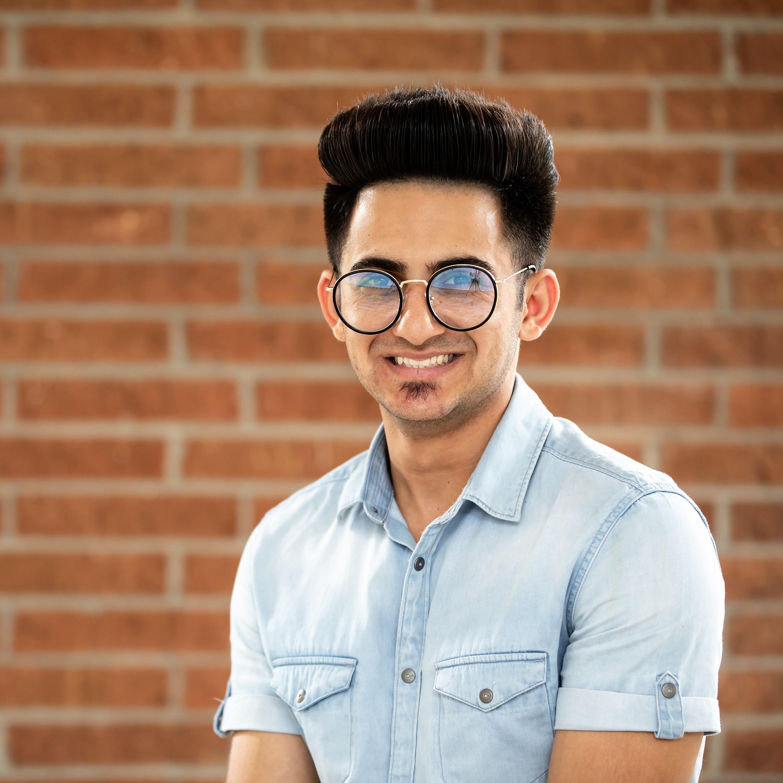 Esa Safi's Profile Photo