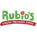 Rubio's Mexican Grill Logo