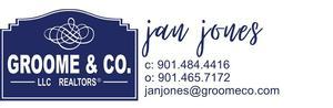 JAN JONES GROOME & CO  SILVER-SMALL.jpg