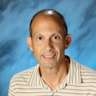 Leonard Rinchiuso's Profile Photo