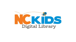 NC Digital Library