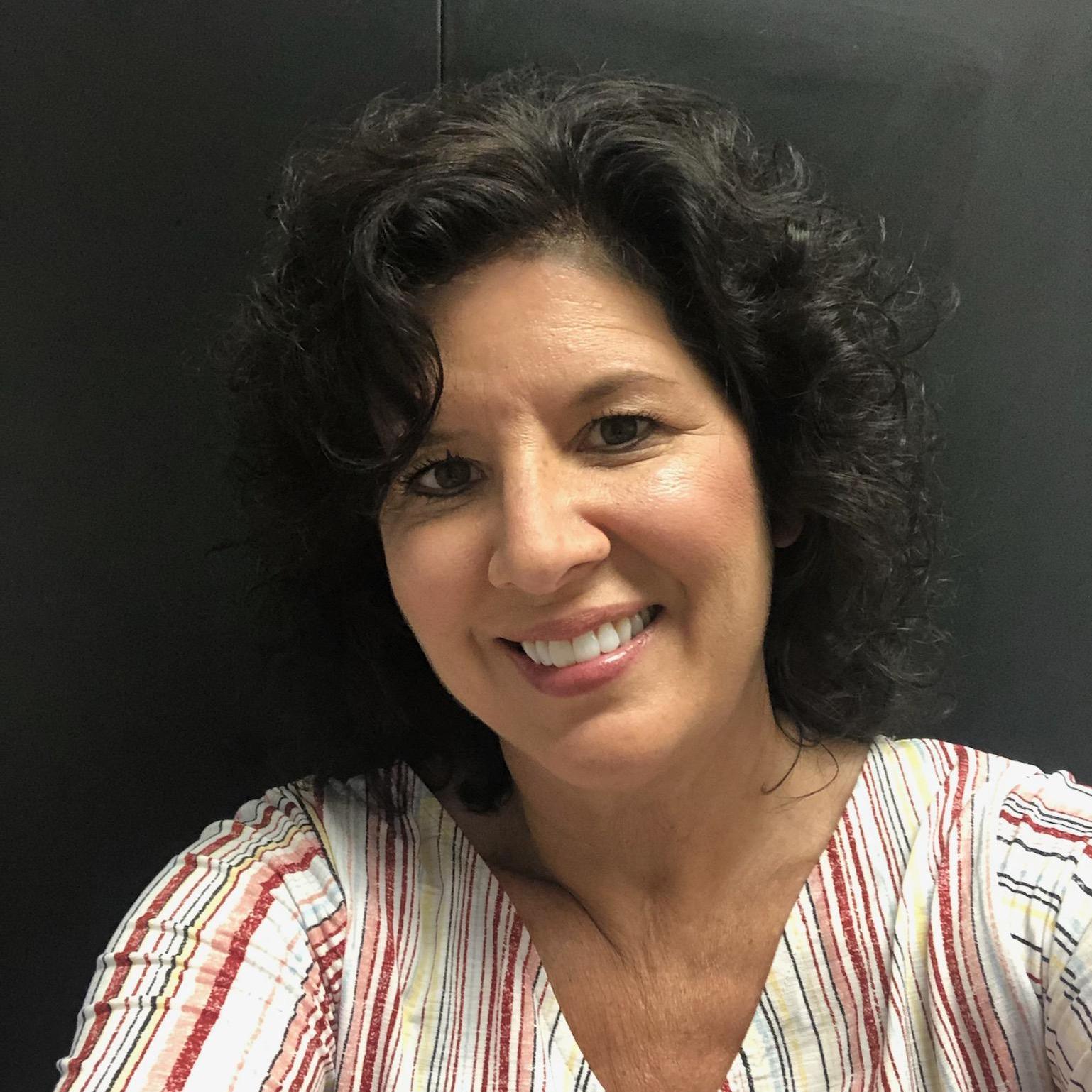 Robin Moeller's Profile Photo
