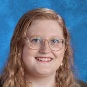 Kelly Bahney's Profile Photo