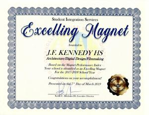 ADDF Excelling Magnet School.jpg