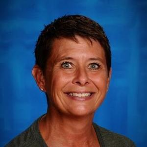 Heidi Schneider's Profile Photo