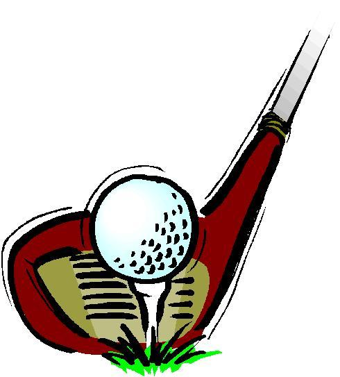LCP Band Boosters are hosting their annual Golf Tournament Thumbnail Image