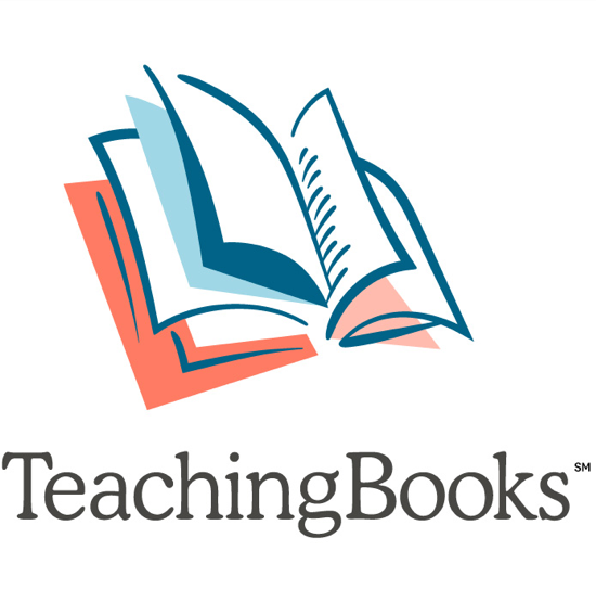Teacher Books Reading Lists