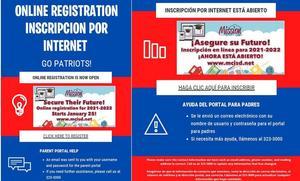 Registration Info.JPG