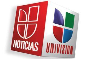 Noticias Univision.jpg