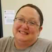 Julie Lansdell's Profile Photo