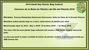2019 Earth Day Contest Flyer.PNG
