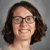 Sara Measner's Profile Photo