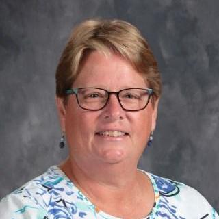 Barb Schipper's Profile Photo
