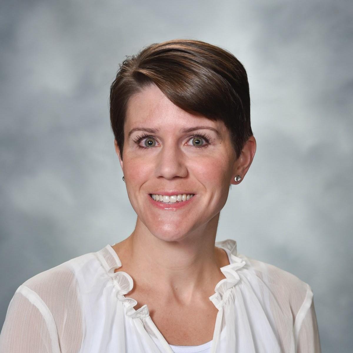 Katy Hargrove's Profile Photo