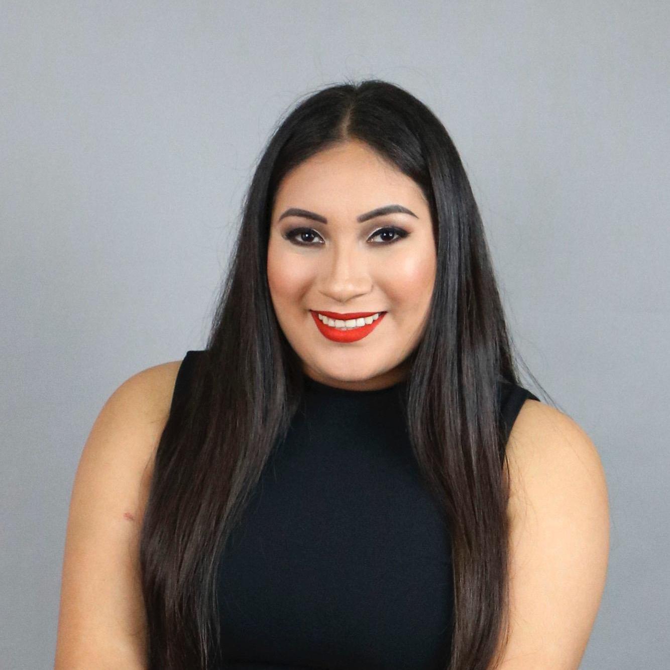 Elizabeth Torres's Profile Photo
