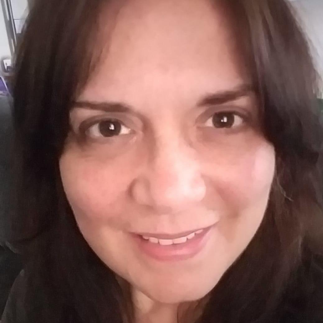 Maria Elena Perez's Profile Photo