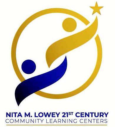 Nita M. Lowey