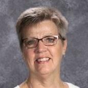 Sue Griggs's Profile Photo