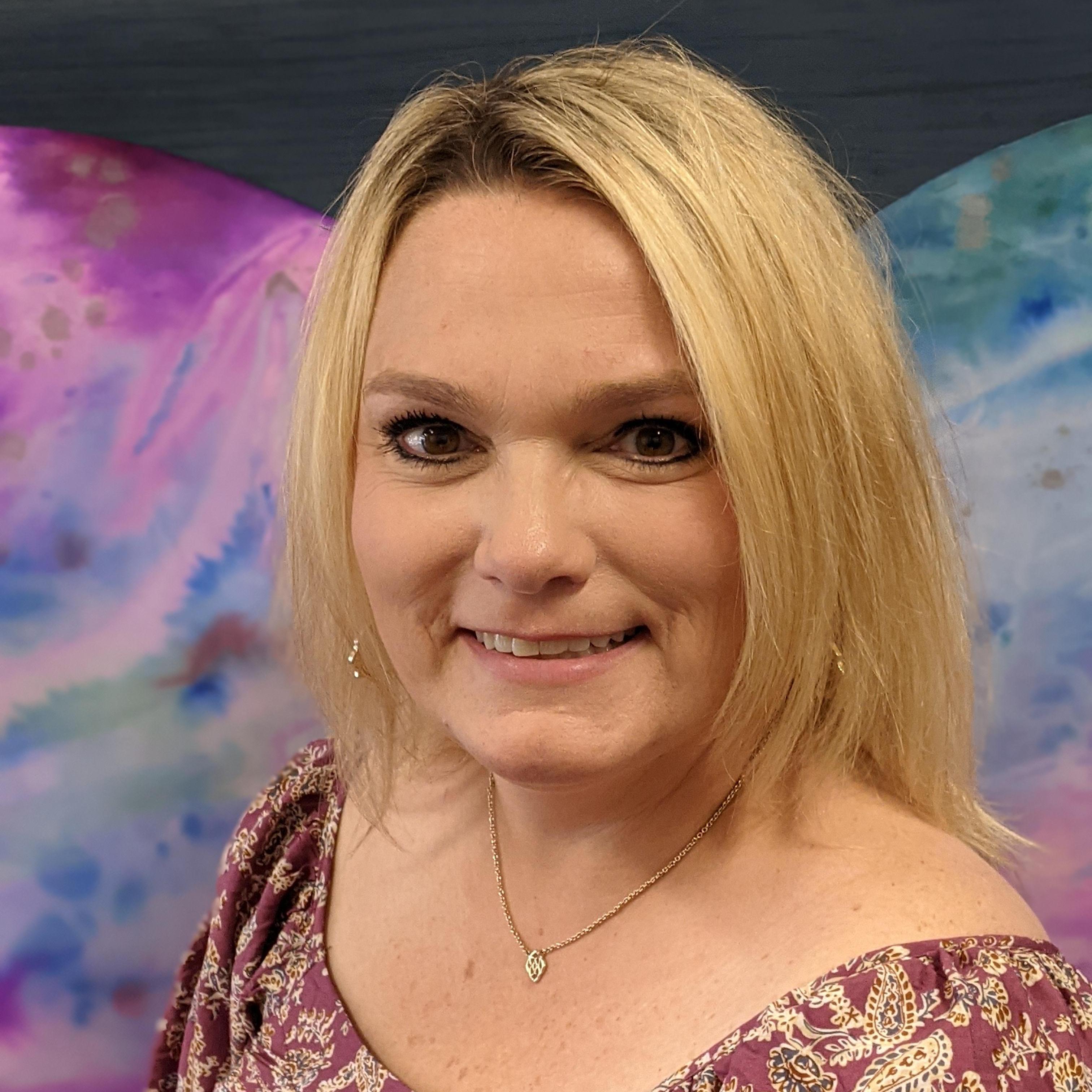 Jill Minatrea's Profile Photo
