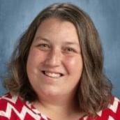 Danielle Desjarlais's Profile Photo