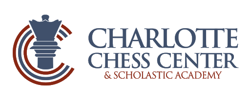 Charlotte Chess Center